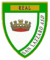 logo Real S. Lazzaro